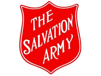 SalvationArmyLogo.jpg