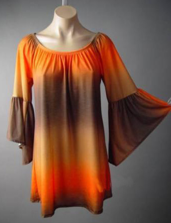 ombre-dip-dye-hippie-60s-70s-off-shoulder-bell-sleeve-top-blouse-119-ac-tunic-m-860ecde508cfed7ec6100adf2917904b.jpg
