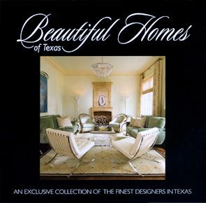 BeautifulHomes_cover (2).jpg