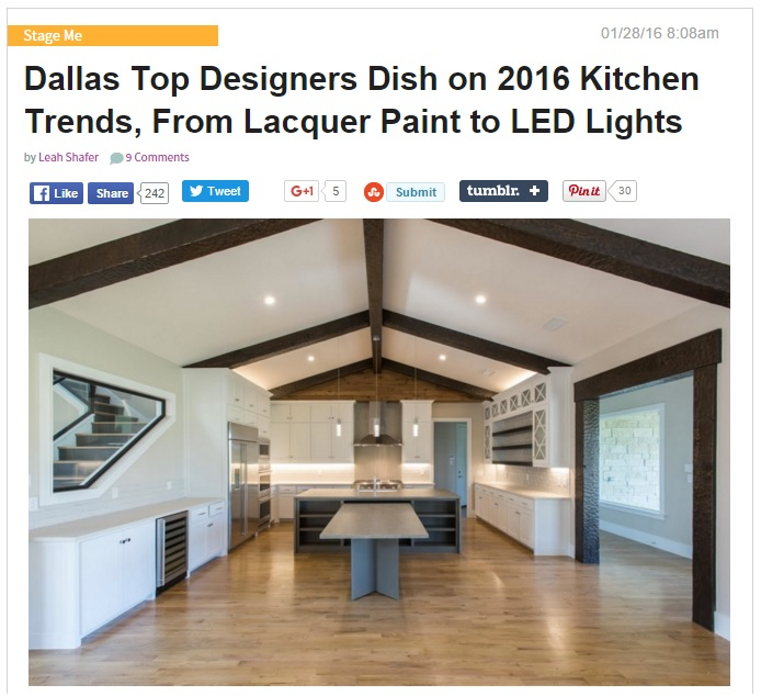 Candys Dirt Kitchen Trends Mary Anne Smiley Advice.jpg