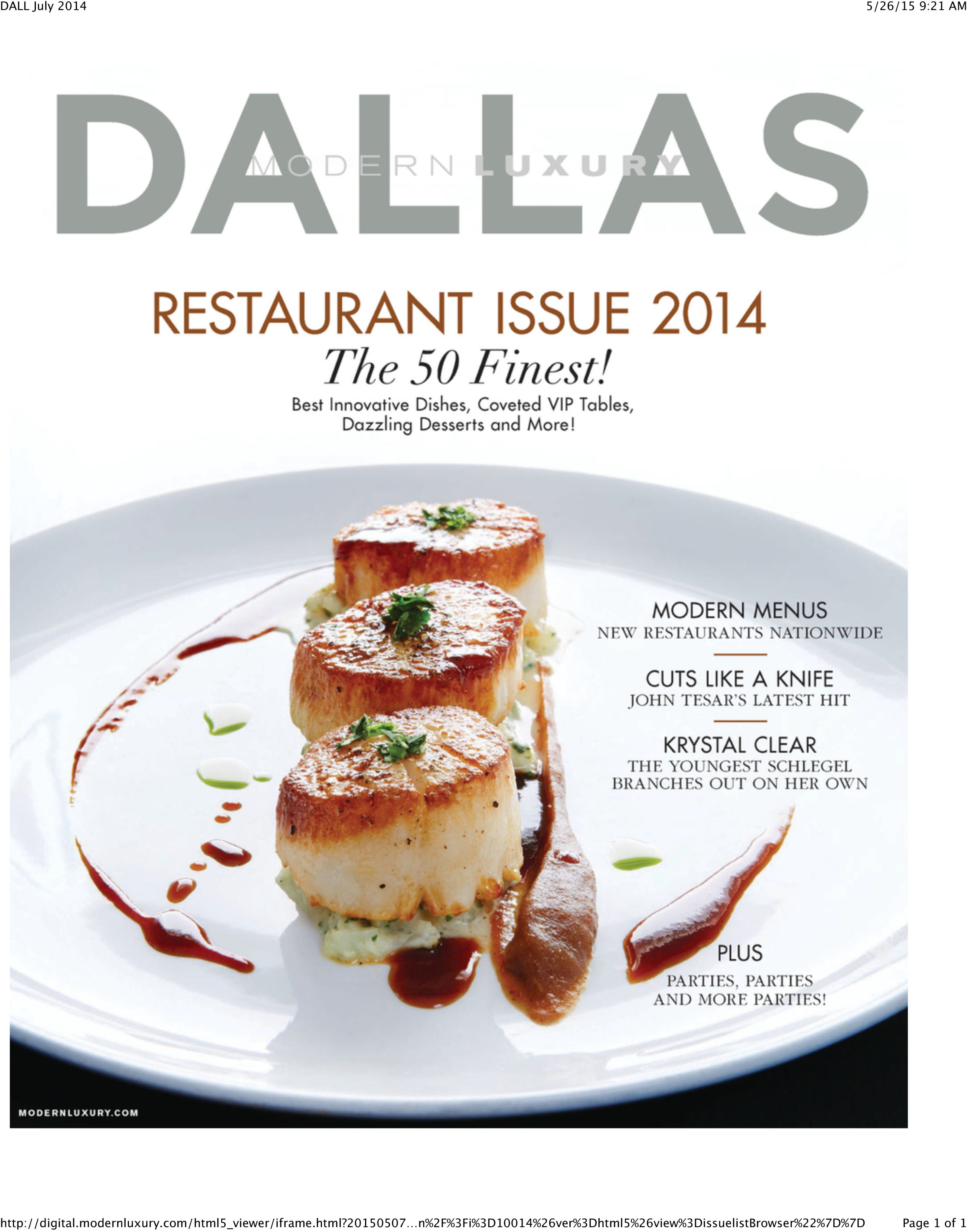 DALL Mod Lux July 2014cover.jpg