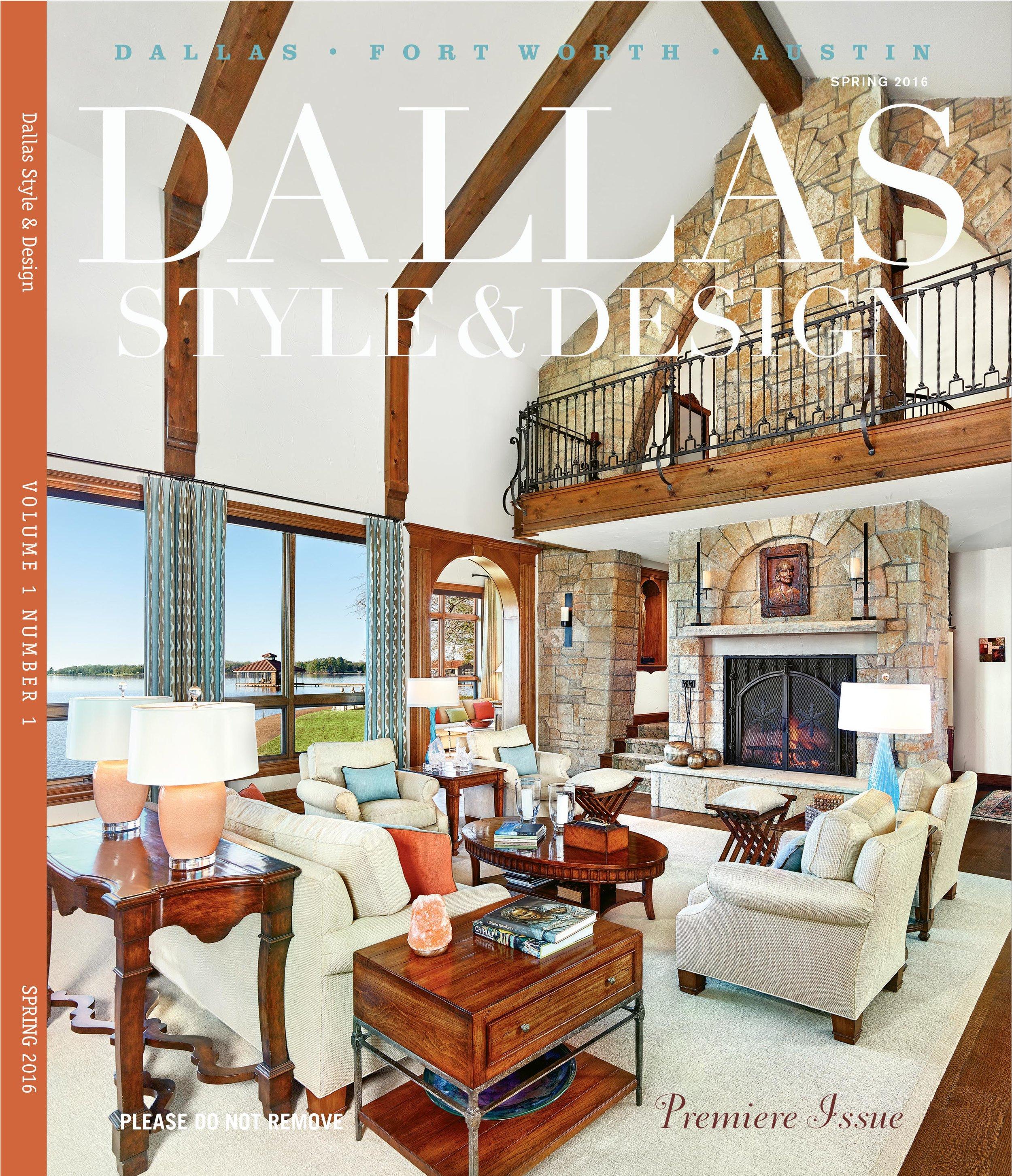 Dallas Style & Design 2016 Cover.jpg