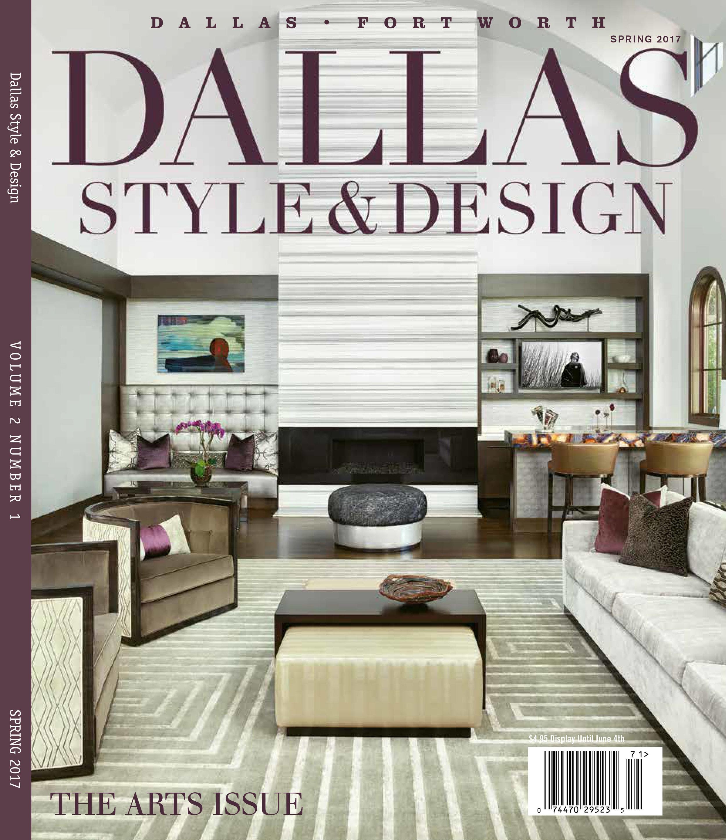 DSD Fall 2016 DG Ranch Cover.jpg