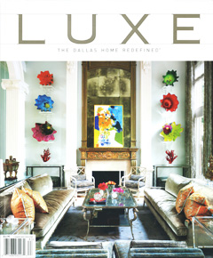 LUXE_cover (2).jpg