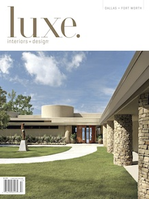 Luxe-TX15-Summer2010-Cover_web (2).jpg