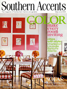 SouthernAccents_cover (2).jpg