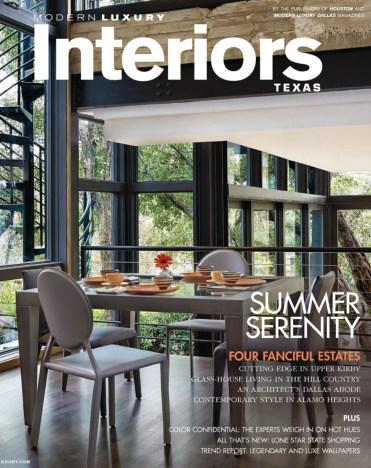 Modern Luxury Interiors Texas Cover.jpg