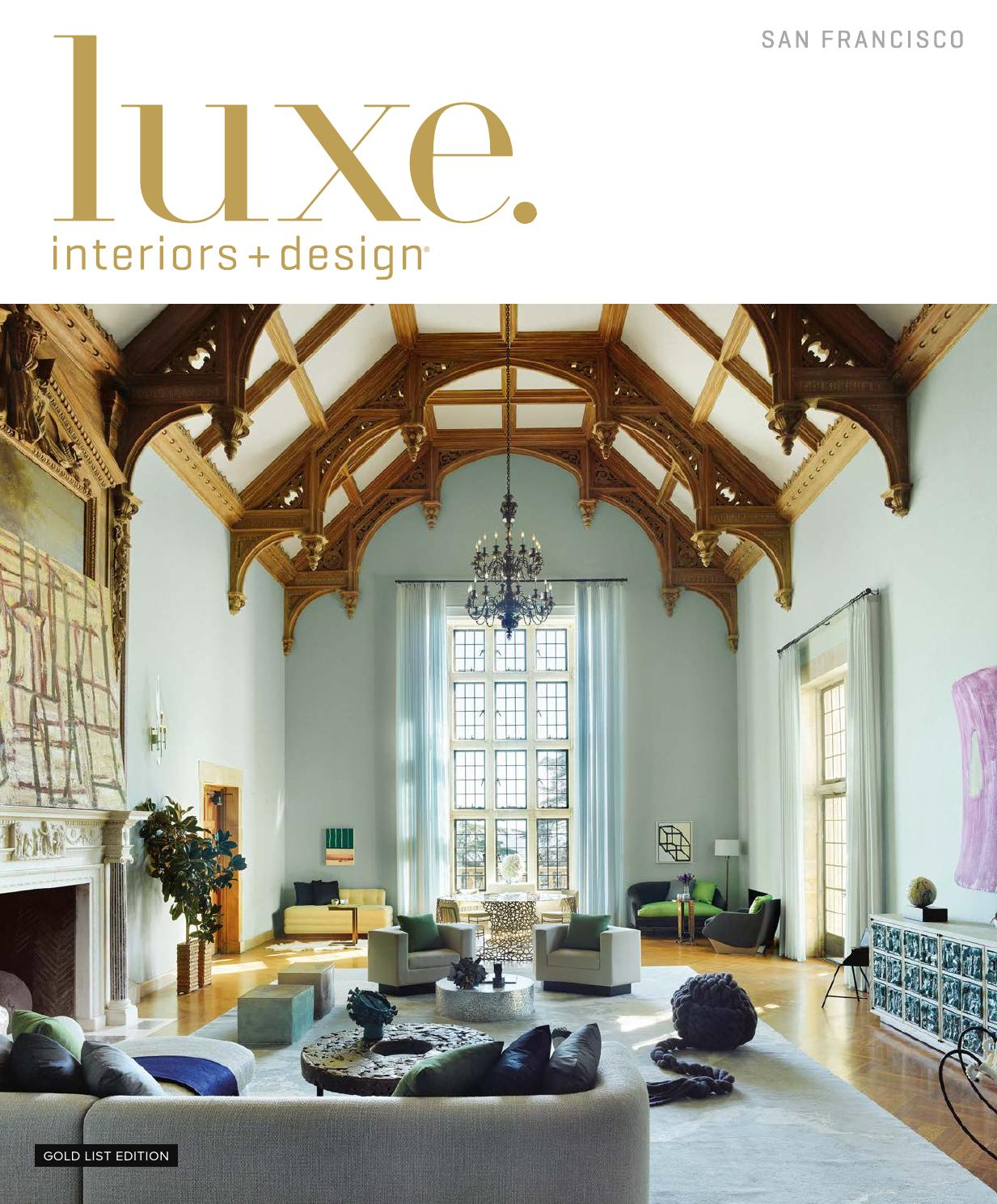 Luxe Jan 2016 Cover.jpg