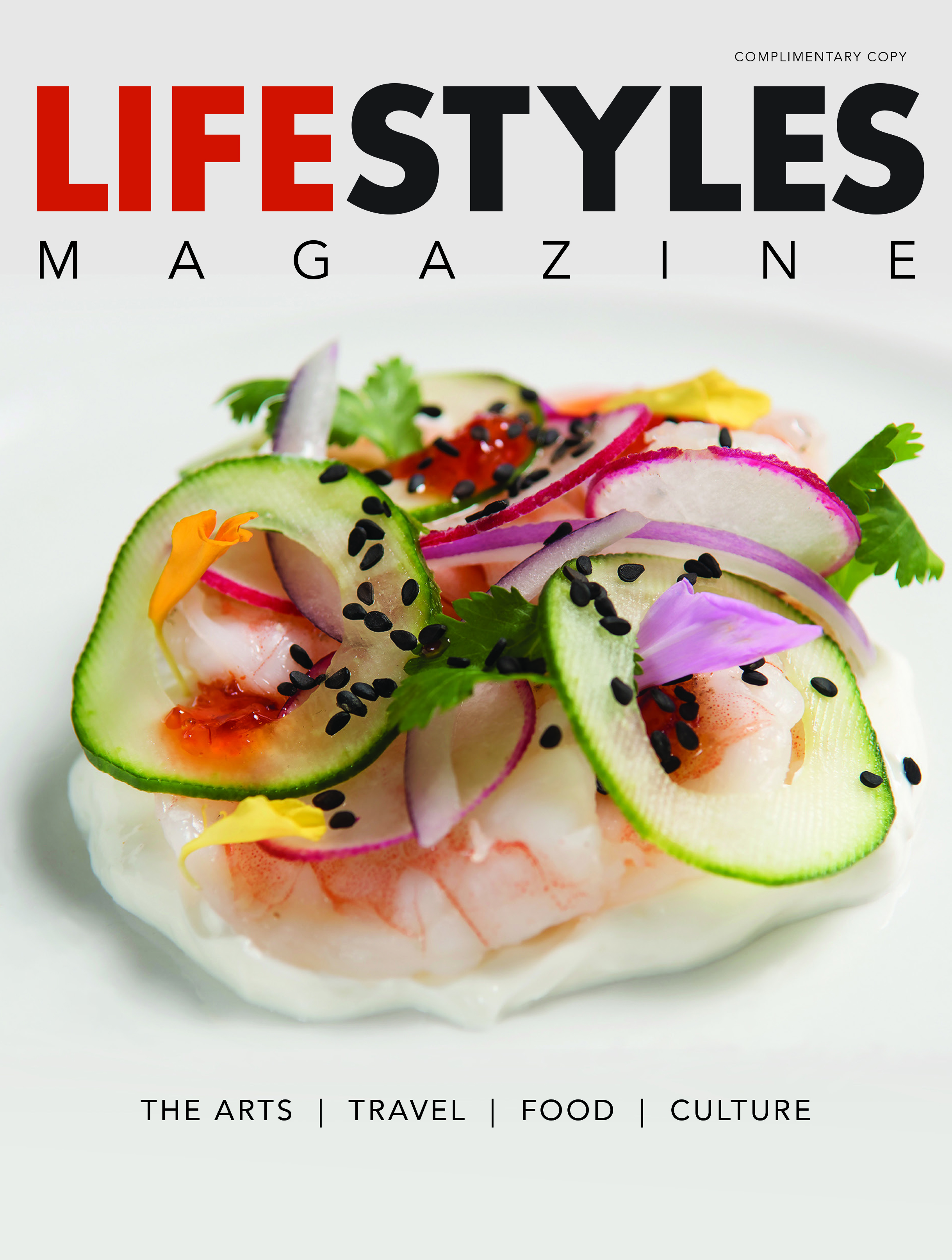 Tyler Paper Lifestyles Magazine Cover.jpg