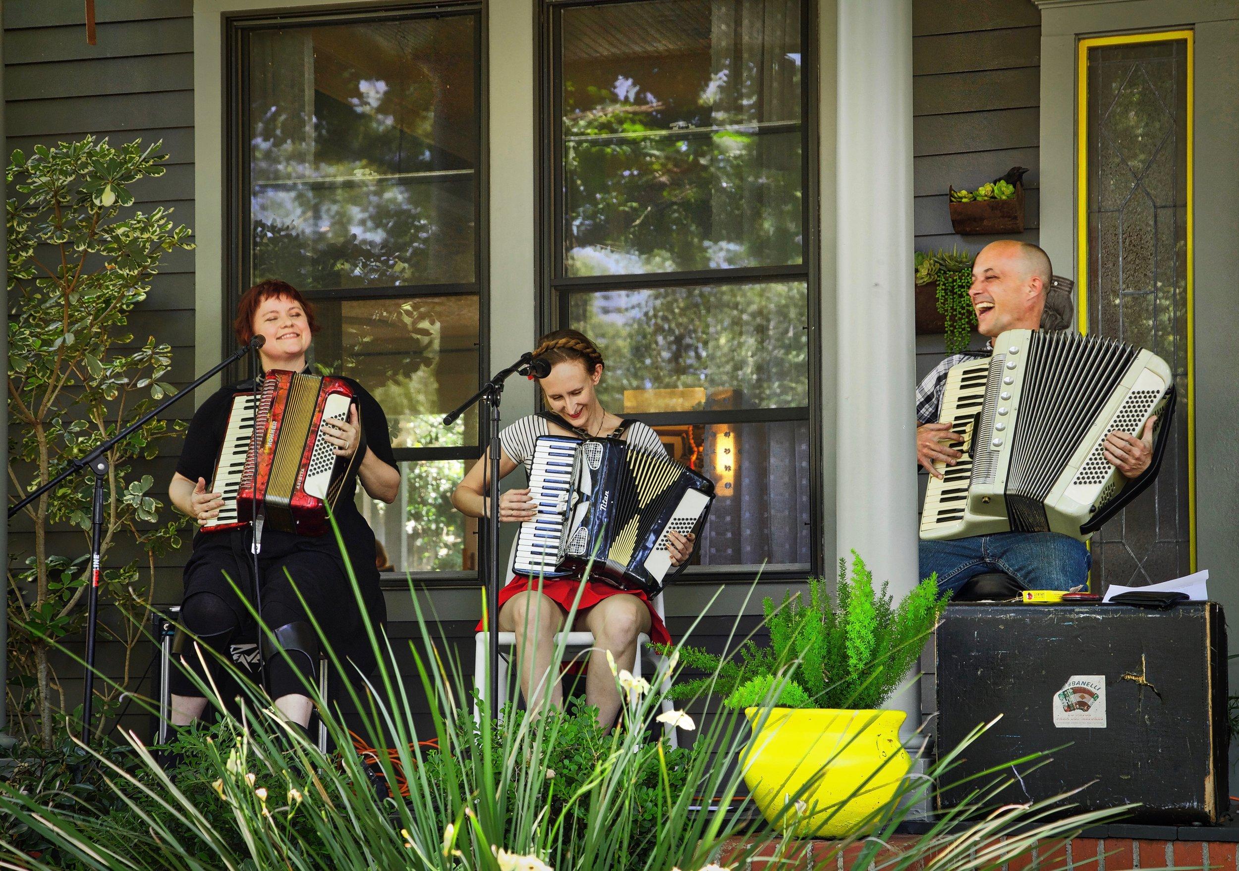 Porch Concert May 2017 1.jpg