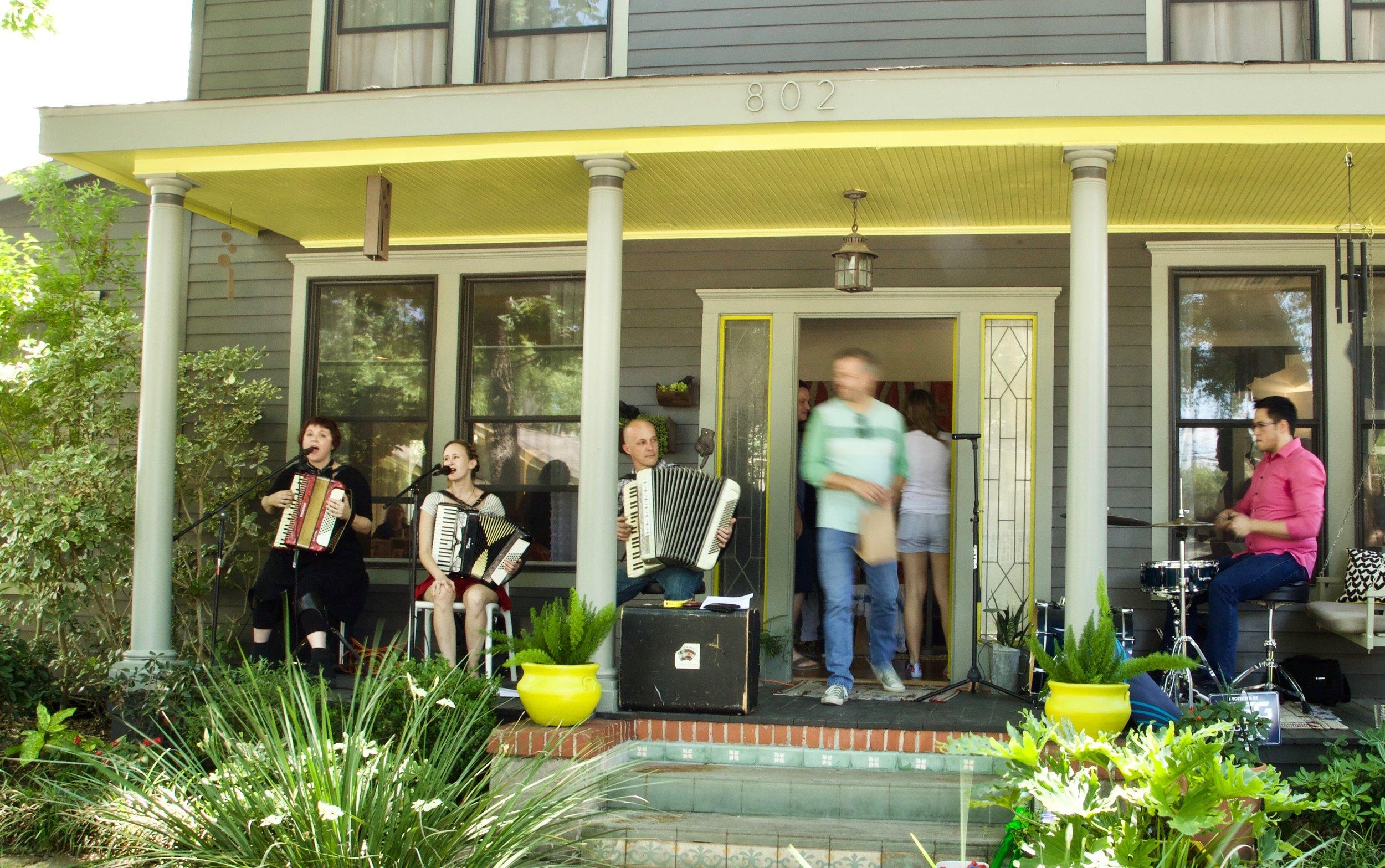 Porch Concert May 2017 4.jpg