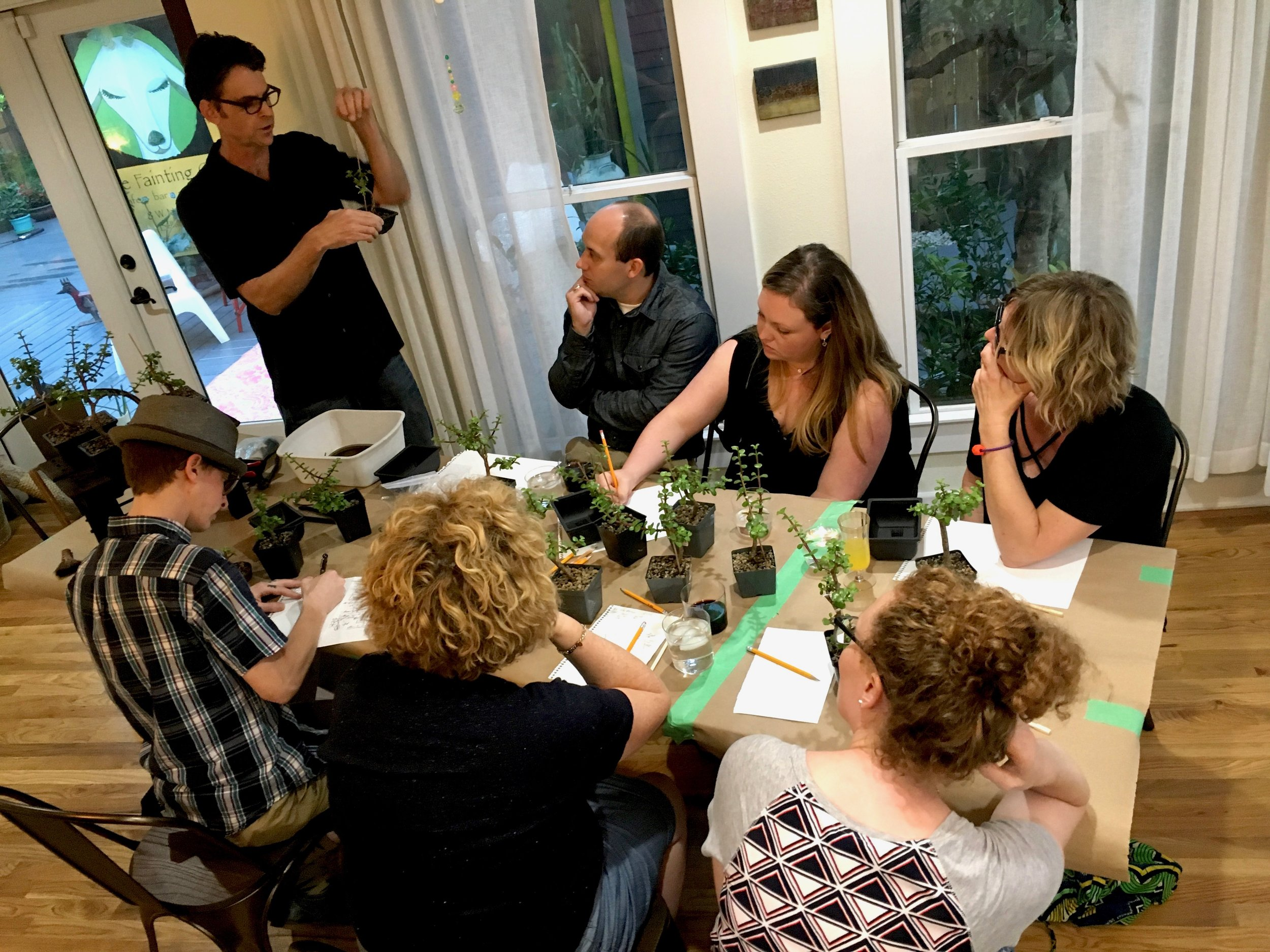 Colin's Bonsai Workshop (2).jpg