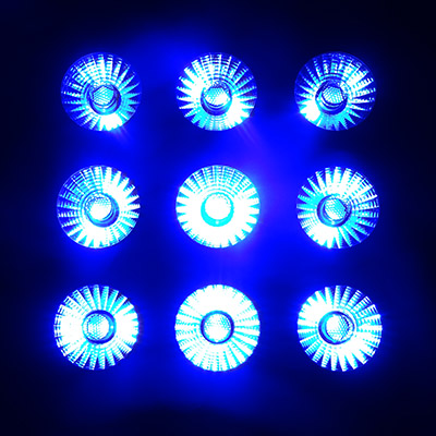 blue_led.jpg