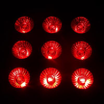red_led.jpg