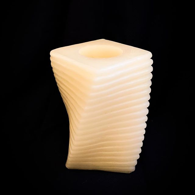 INVENTORY MUST GO! We are discontinuing some inventory and it must go! We have LED wax candles great for venues that don't allow open flame 🔥. We also have 4'h Lanterns and some 3' candles still remain! We also have LED cubes and chandeliers! Stuff is moving fast so contact us now to see what's left! Too many sizes to list! #inventorysale #inventoryblowout #waxcandles #lanterns #ledcubes #