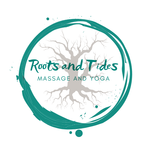 Roots and Tides (1).png
