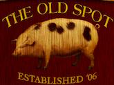 The Old Spot , Salem, MA