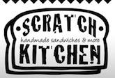 Scratch Kitchen , Salem, MA