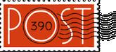 Post 390 Restaurant , Boston, MA