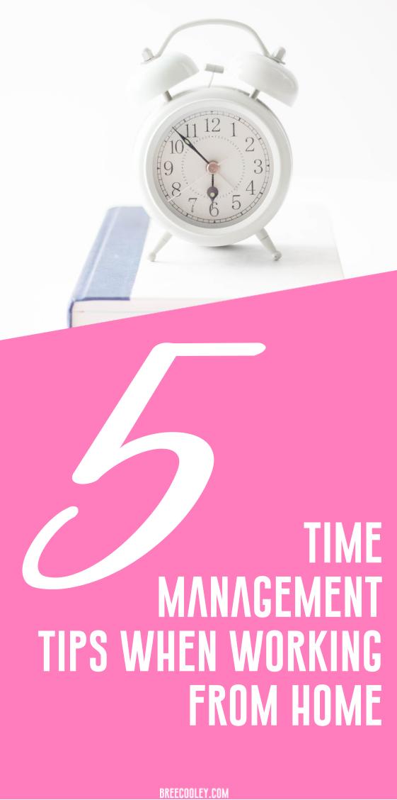 time_management_tips_work_home_entrepreneur_business_owner.png