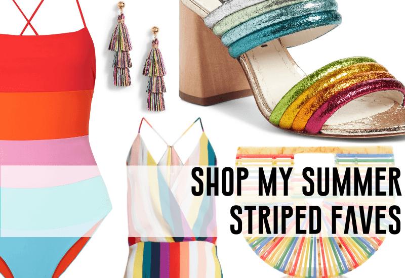 summer_rainbow_stripe_fashion_faves_2018.png