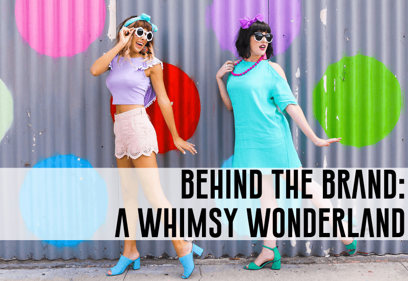 behind_the_brand_interview_a_whimsy_wonderland_lifestyle_blog_bree_cooley.png