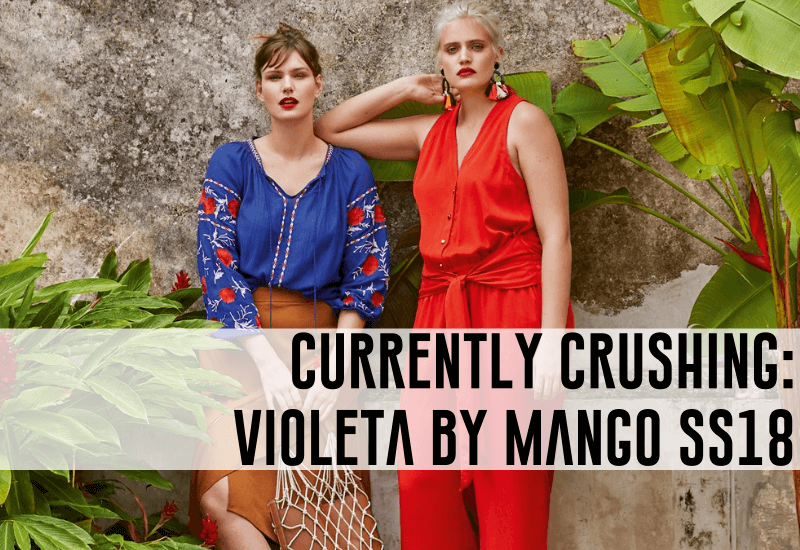plus_size_violetta_mango_ss18_summer_collection_what_wear_outfit.png
