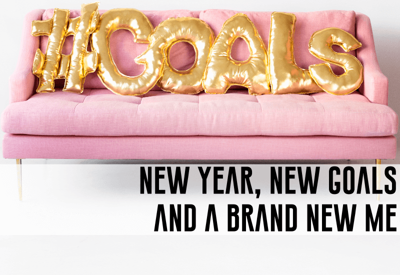 new_year_busines_goals_studio_diy_jeff_mindell_photo_credit_2018_motivation.png