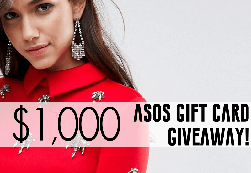 asos_holiday_gift_card_giveaway_contest_blogger_enter_win.png
