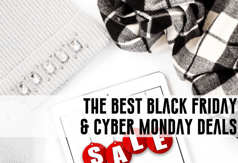 the-best-black-friday-cyber-monday-deals.png