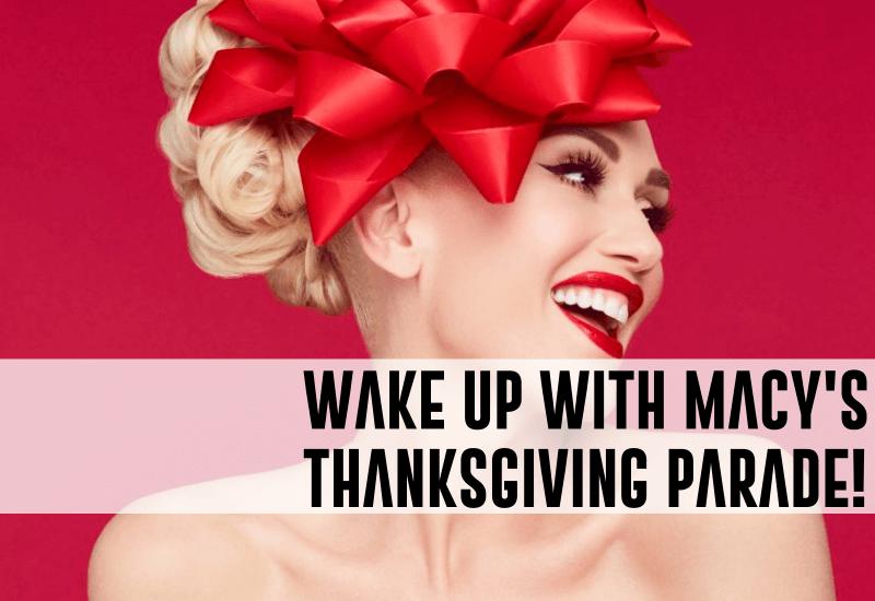 Gwen-Stefani-macys-thanksgiving-parade-2017-new-york-city.png