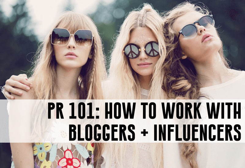 how-to-work-with-bloggers-influencers-fashion-pr-101-influencer-marketing-las-vegas.png
