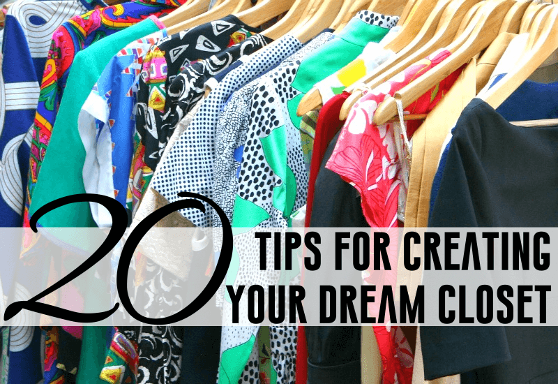 spring-closet-cleaning-organization-tips-dream-storage-fashion.png