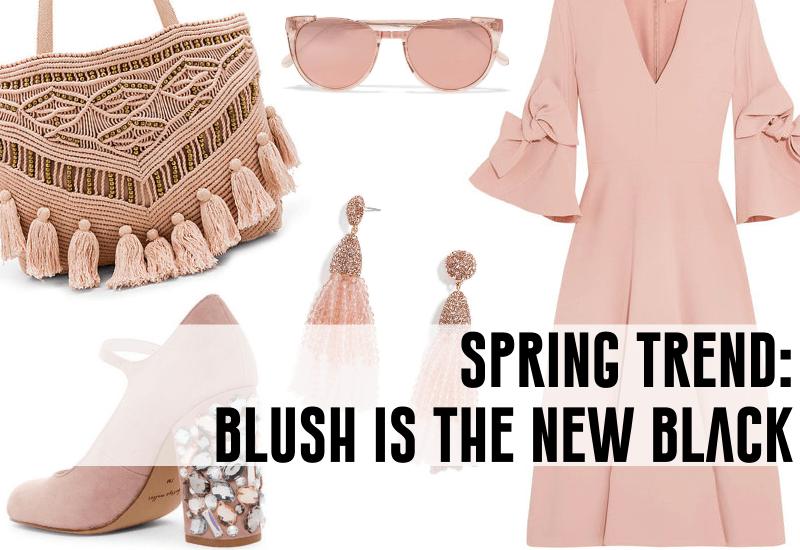 blush-pink-spring-2017-ootd-trend.png