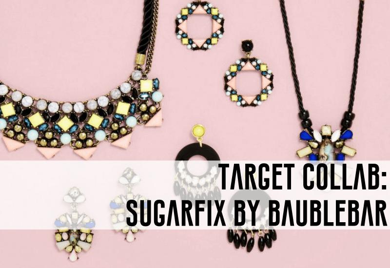sugarfix-baublebar-target-collab-jewelry-statement.png