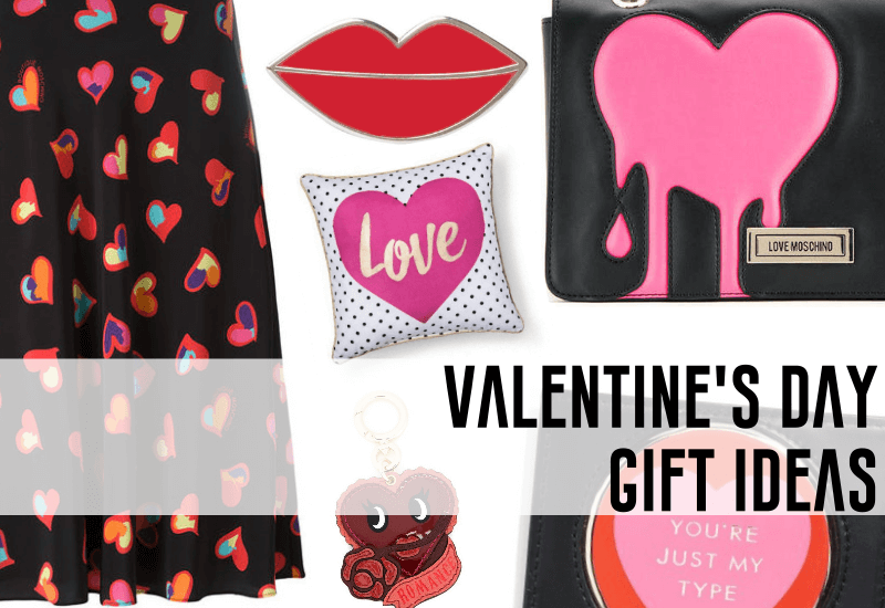 valentines_day_gift_ideas_for_her_galentines.png