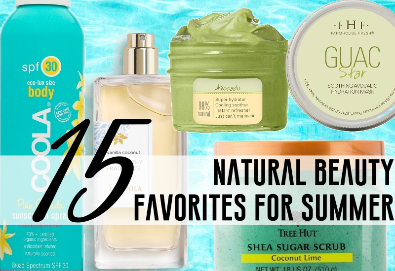best_natural_organic_beauty_body_products_summer_bree_cooley.png