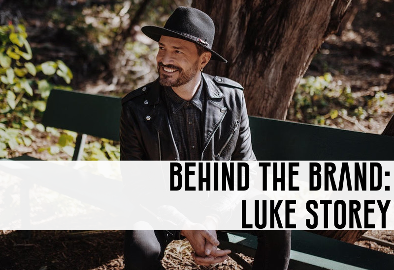 behind_the_brand_interview_luke_storey_the_life_stylist_podcast_entrepreneur_bree_cooley.png