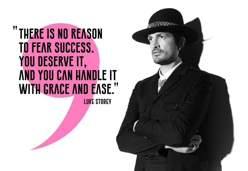 behind_the_brand_interview_luke_storey_the_life_stylist_los_angeles_podcast_entrepreneur_bree_cooley_quote.png