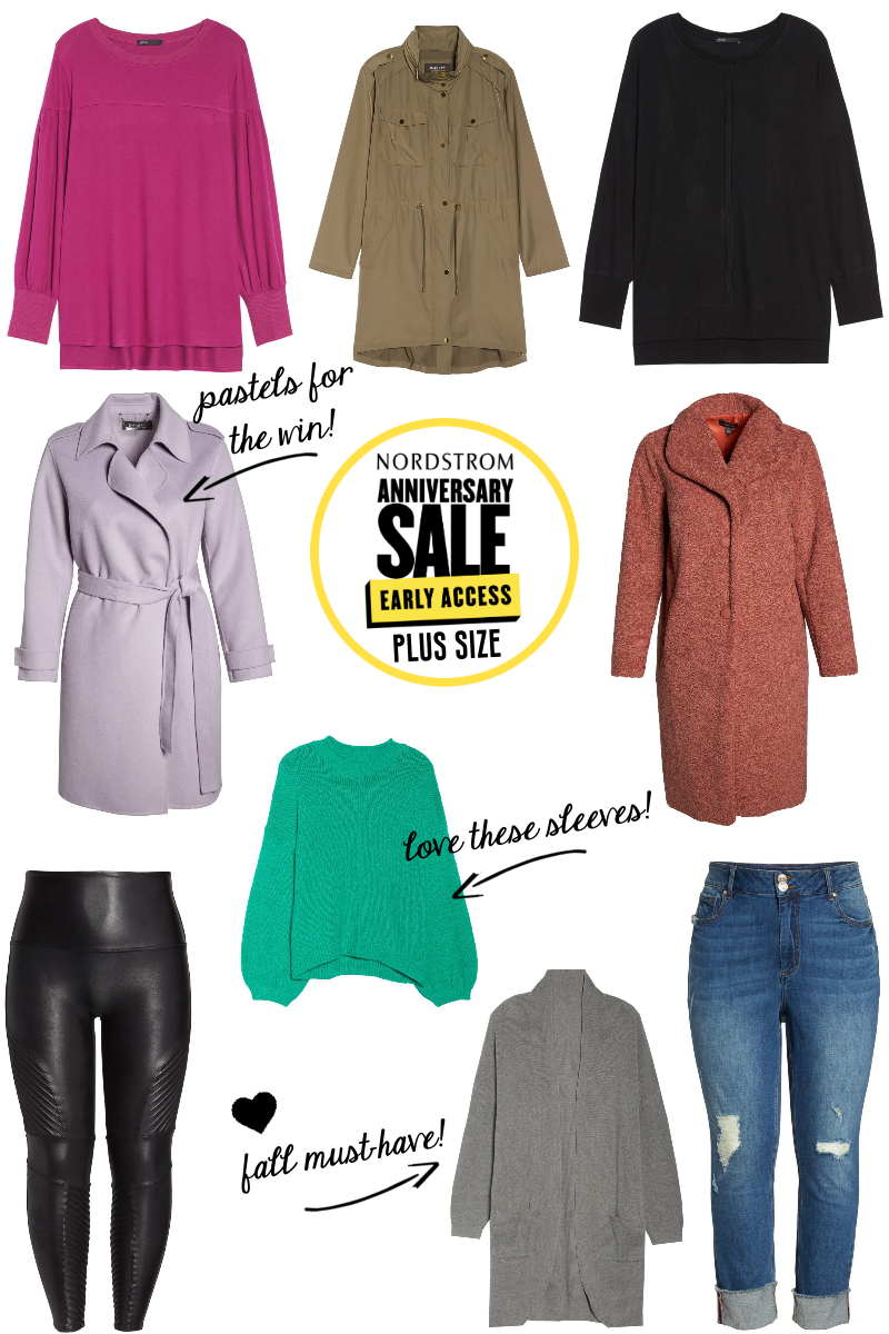 plus_size_early_access_nordstrom_anniversary_sale_nsale_blogger_roundup_best_of_favorites_2018_fashion_bree_cooley