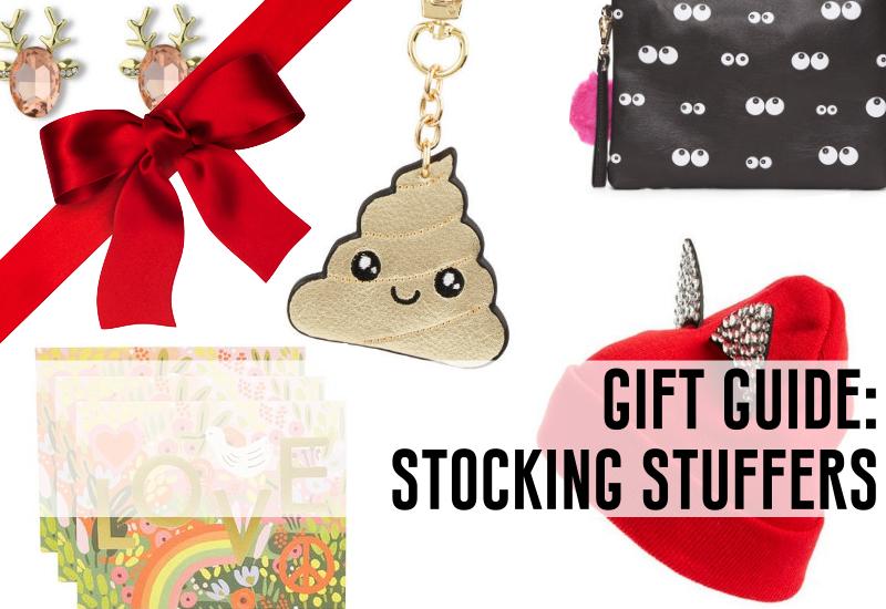 holiday_gift_guide_ideas_2016_fashion_stocking_stuffers