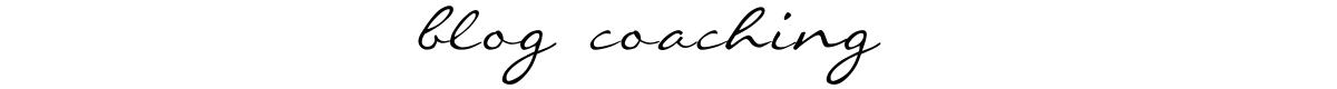 blog_coaching.png