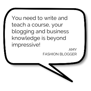 las_vegas_small_business_coach_digital_marketing_blog_blogger_creative_entrepreneur_branding_bree_cooley_wardrobe_stylist.png