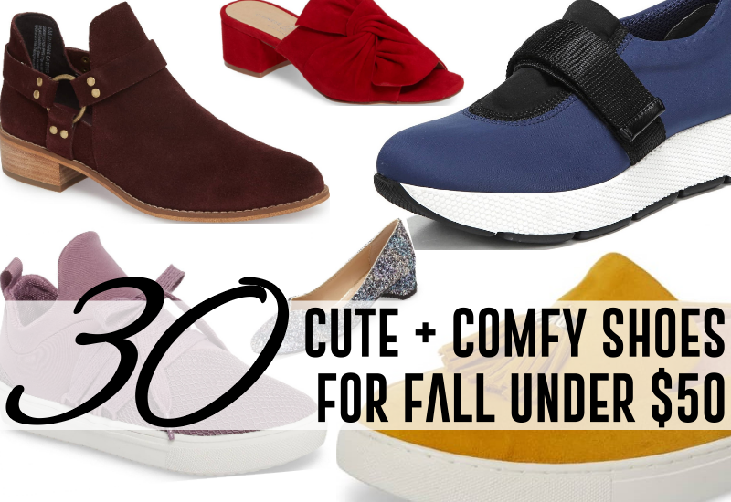 comfortable_cheap_budget_flats_booties_sneakers_fall_2018_stylish_on_sale.png