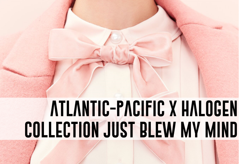 Atlantic_Pacific_Halogen_nordstrom_blair_eadie_fashion_blogger_capsule_collection_fall_october_2018_winter_ootd_pink_bow_blog.png