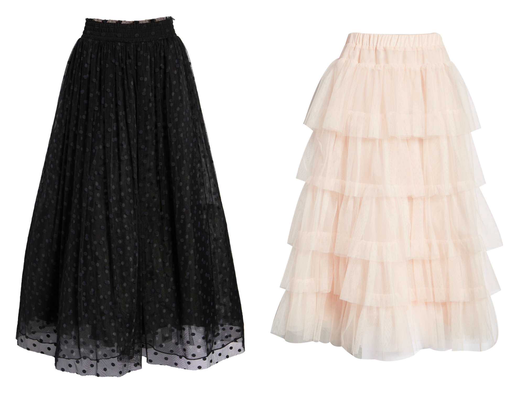 Atlantic_Pacific_Halogen_nordstrom_blair_eadie_fashion_blogger_capsule_collection_fall_october_2018_winter_ootd_tulle_skirt.jpg