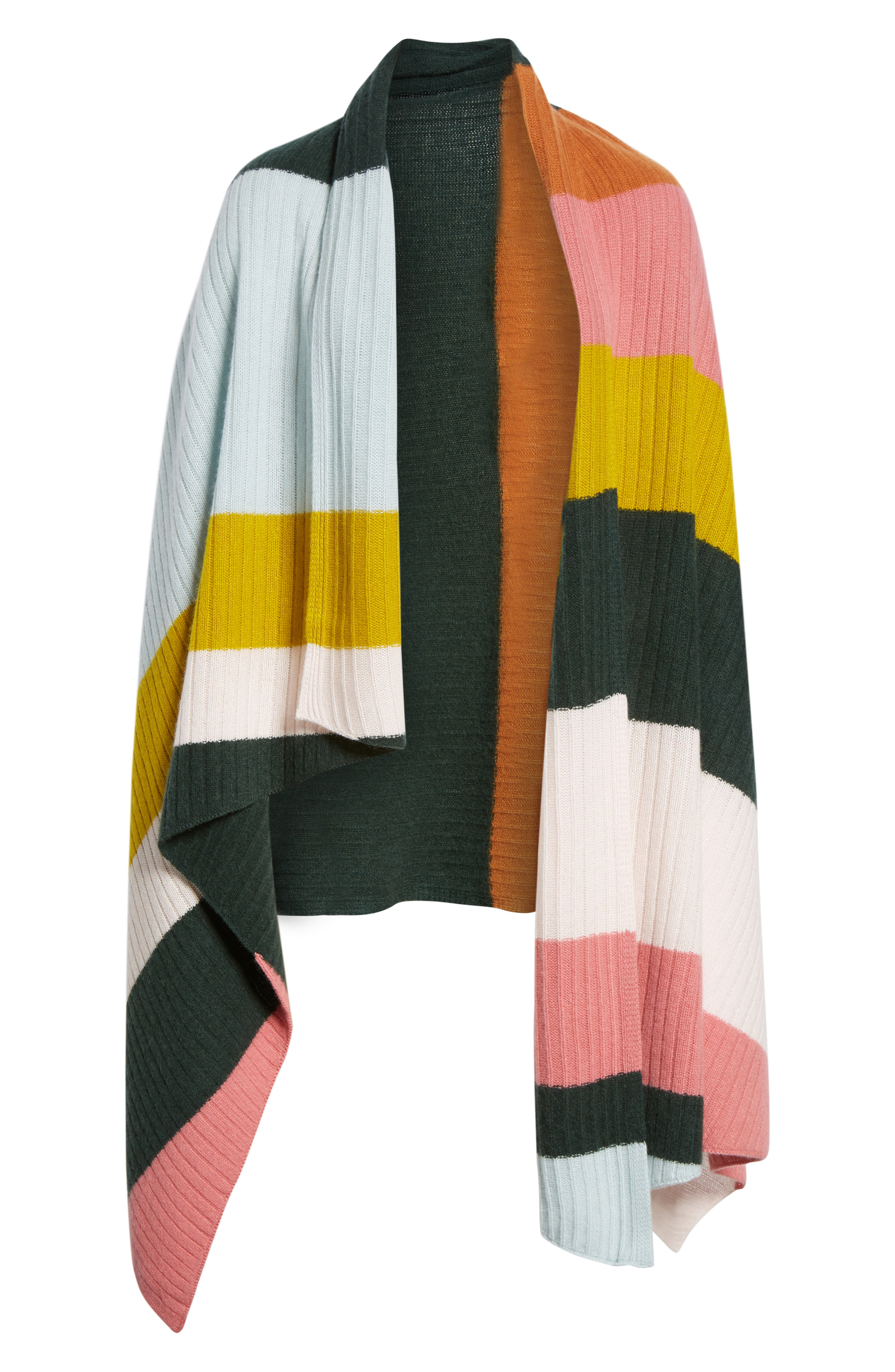 Atlantic_Pacific_Halogen_nordstrom_blair_eadie_fashion_blogger_capsule_collection_fall_october_2018_winter_ootd_striped_scarf.jpg