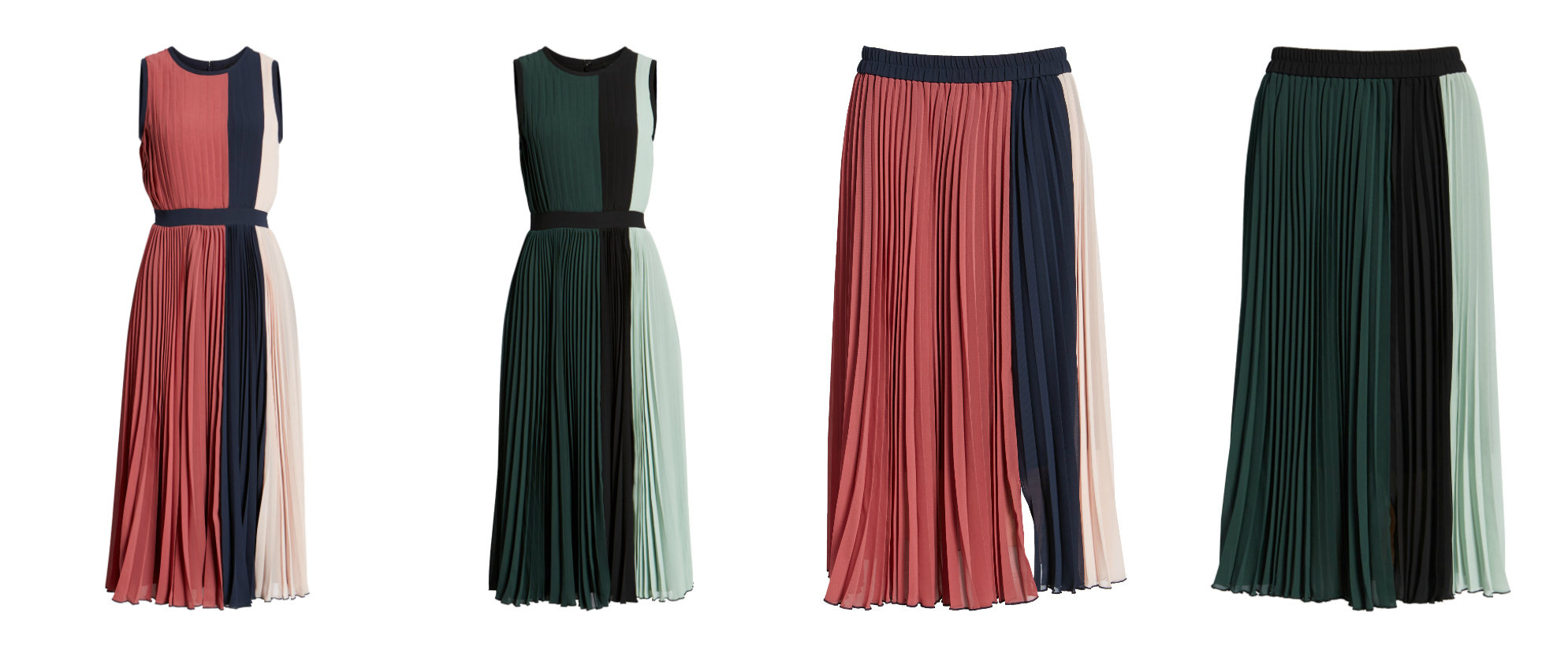 Atlantic_Pacific_Halogen_nordstrom_blair_eadie_fashion_blogger_capsule_collection_fall_october_2018_winter_colorblock_dress_skirt.jpg