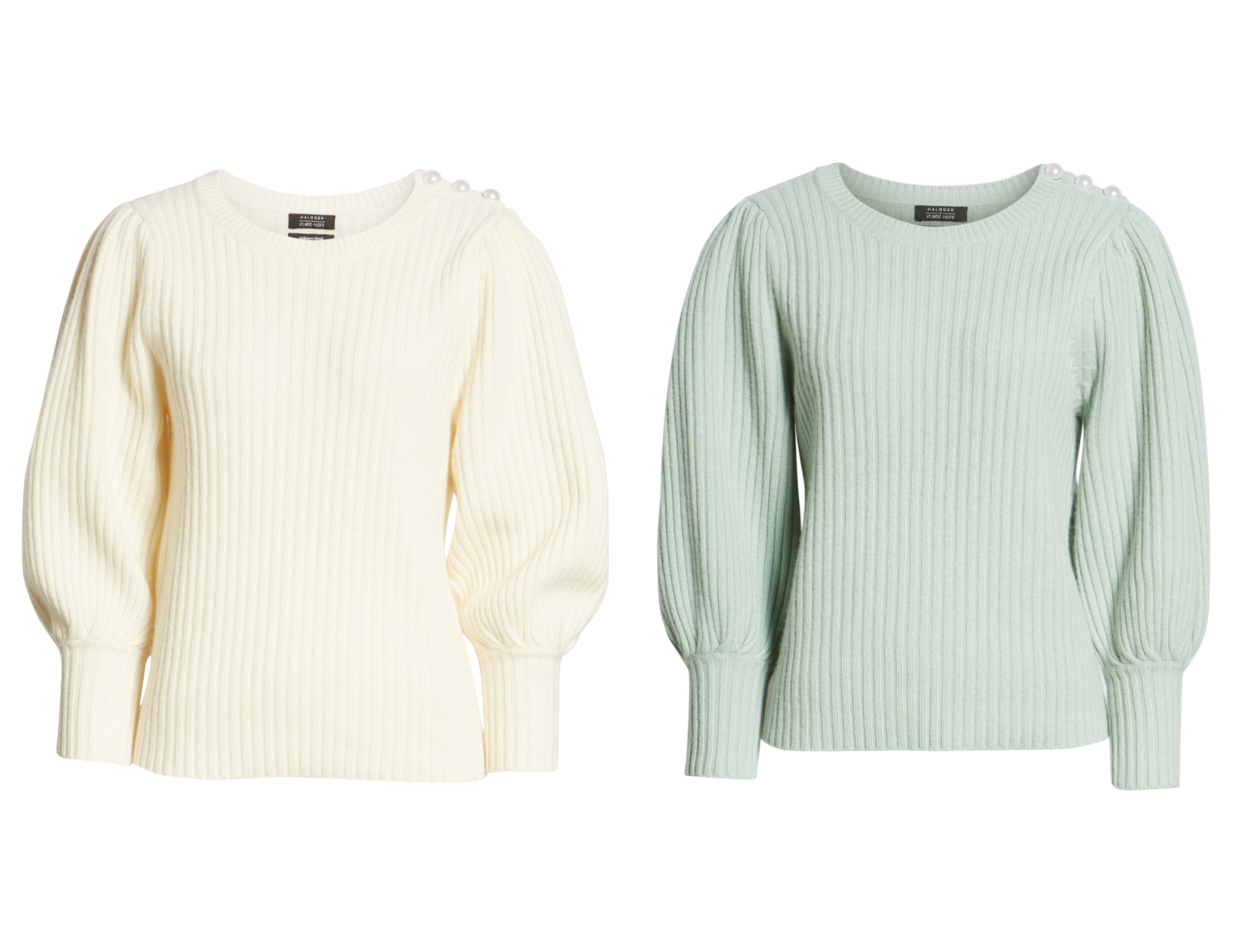 Atlantic_Pacific_Halogen_nordstrom_blair_eadie_fashion_blogger_capsule_collection_fall_october_2018_winter_sweater.jpg