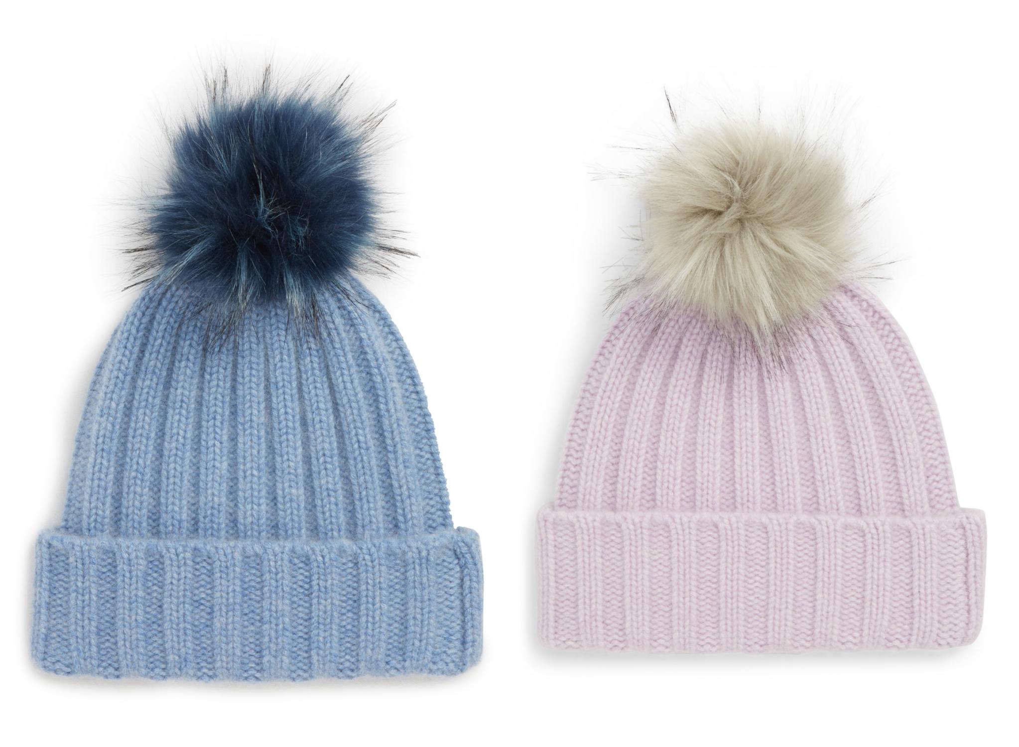 Atlantic_Pacific_Halogen_nordstrom_blair_eadie_fashion_blogger_capsule_collection_fall_october_2018_winter_hat.jpg